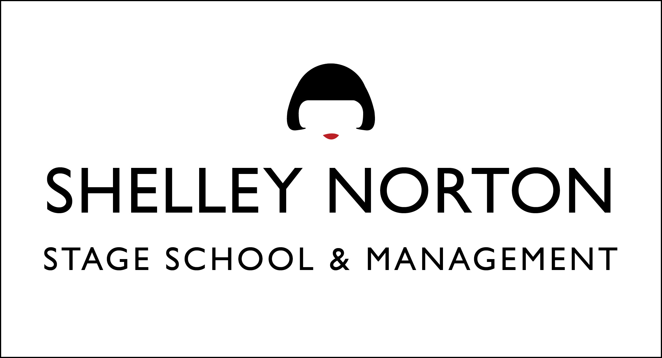 Shelley Norton Management FINAL