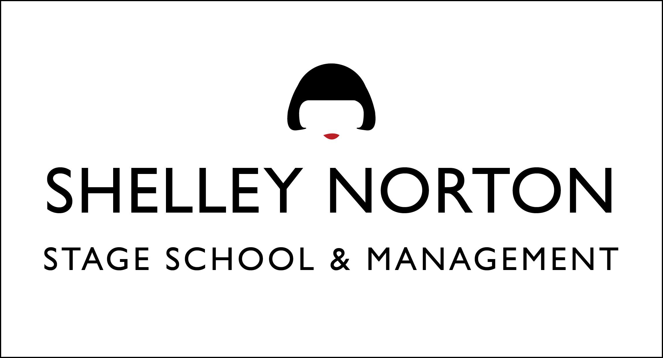 Shelley Norton Management FINAL