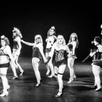 Burlesque Classes